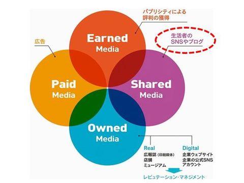 広報会議PESO.jpg