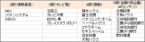 nikkeiNewYearAd2019.jpg